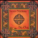 Seven Nations - Big Dog