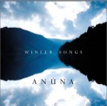ANÚNA, Winter Song