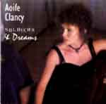 Aoife Clancy - Soldiers and Dreams!