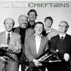 The Essential Chieftains - 2-CD Collection