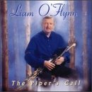 Liam O'Flynn - The Pipers Call